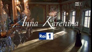 anna-karenina-logo-fiction-rai1
