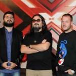 Invisibili l'inedito degli Ape Escape ad X Factor 2013: video e testo