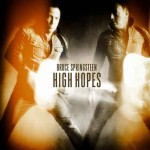 High Hopes nuovo disco di Bruce Springsteen: le tracce