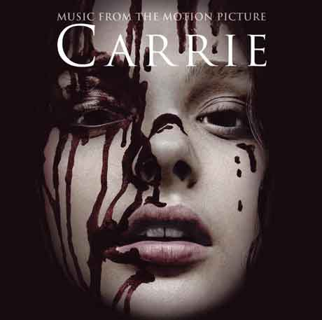 carrie-music-from-the-motion-picture