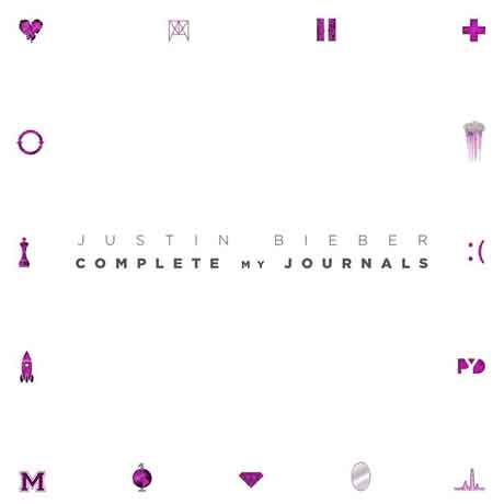 complete-my-journals-cover-bieber