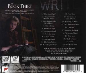 copertina-lato-b-the-book-tief-original-motion-picture-soundtrack