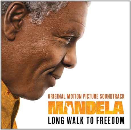 cover-Mandela-Long-Walk-To-Freedom-original-motion-picture-soundtrack