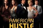 cover-american-hustle-original-motion-picture-soundtrack