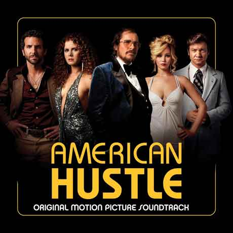 cover-american-hustle-original-motion-picture-soundtrack