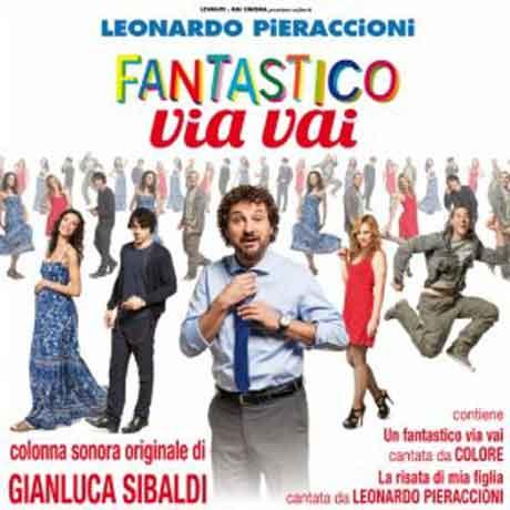 cover-colonna-sonora-film-Un-Fantastico-Via-Vai