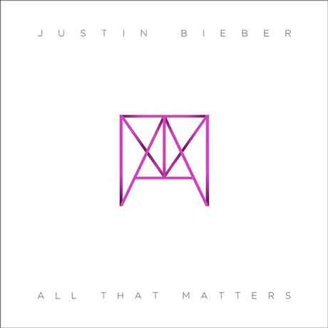 justin-bieber-all-that-matters-next-monday-single-cover