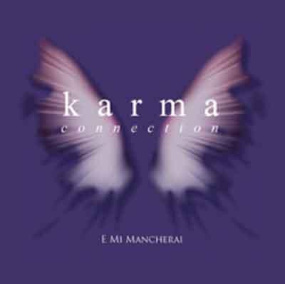 karma_connection_e_mi_mancherai_cover-singolo