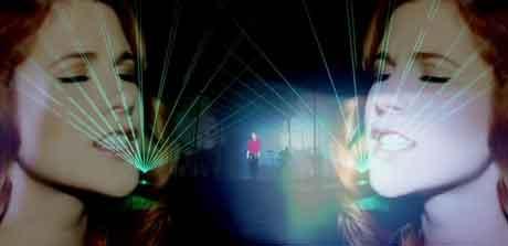 katy-b-crying-for-no-reason-video-screenshot