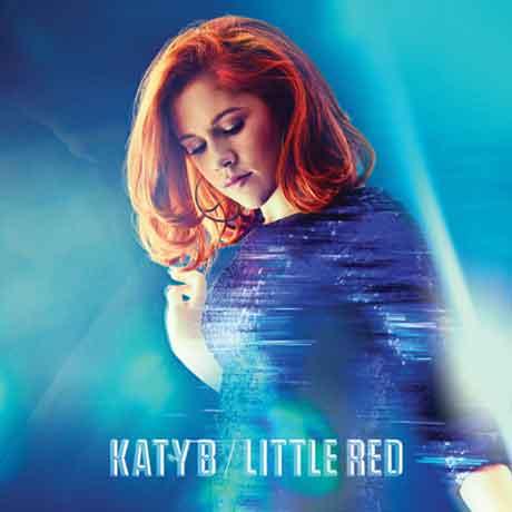 katy-b-little-red-artwork