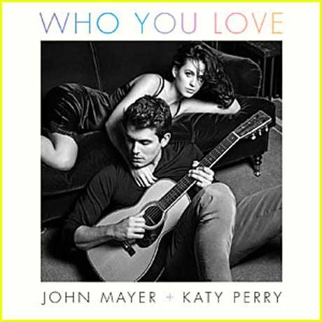 katy-perry-john-mayer-who-you-love-single-artwork
