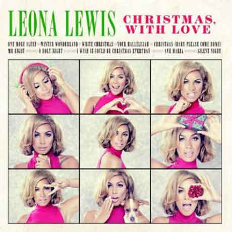 leona-lewis-christmas-with-love-cd-cover