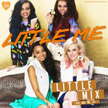 little_mix___little_me_cover_single