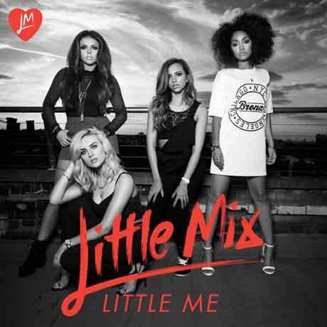 littleme-littlemix-official-cover
