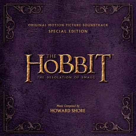 lo-hobbit-2-original-motion-picture-soundtrack