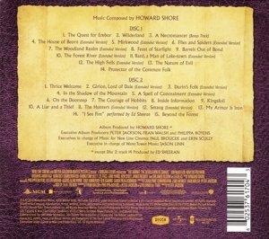lo-hobbit-2-soundtrack-cover-lato-b