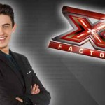 La vita e la felicità brano inedito di Michele Bravi a X Factor 7: video e testo