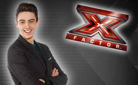 michele-bravi-x-factor-2013