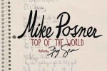 mike-posner-top-of-the-world-cover