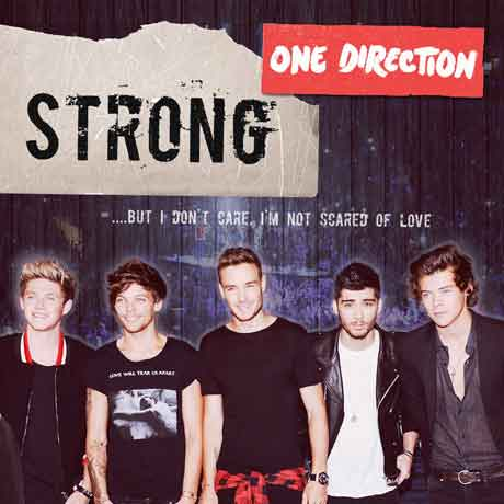 onedirection-strong-artwork