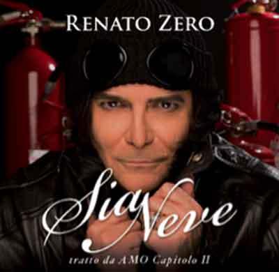 renato_zero_sia_neve_artwork