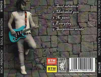 rick-perovich-soul-salvation-cd-cover-lato-b