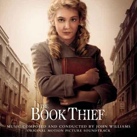 the-book-tief-original-motion-picture-soundtrack-cover