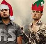 Christmas in L.A. ft. Dawes, singolo natalizio dei The Killers: video ufficiale, testo e traduzione