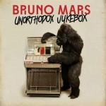 Gli album più venduti nel 2013 in Italia e nel mondo