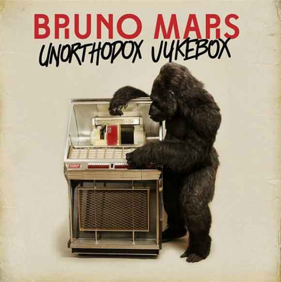 unorthodoxjukebox