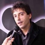 Sanremo 2014 Nuove Proposte: La modernità canzone di Vadim: video e testo