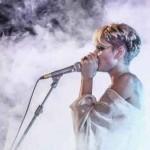 Sanremo 2014 Giovani: Nuvole che Passano brano di Veronica De Simone: video e testo