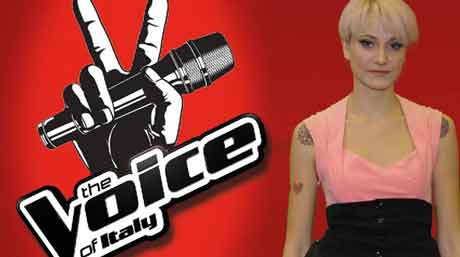 veronica-de-simone-the-voice