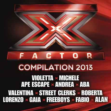 xfactor-7-cd-cover