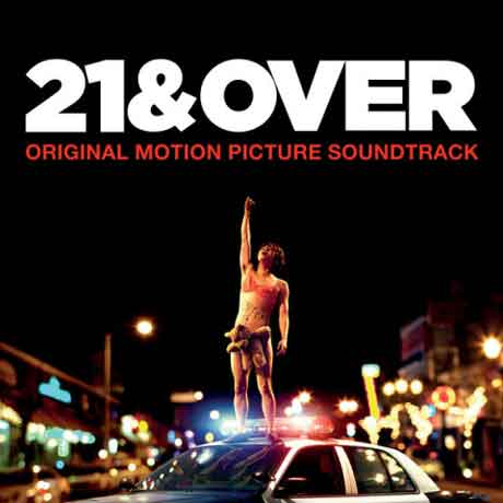 21-and-Over-soundtrack
