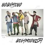 Bigamionista nuovo singolo dei Nobraino: testo e video