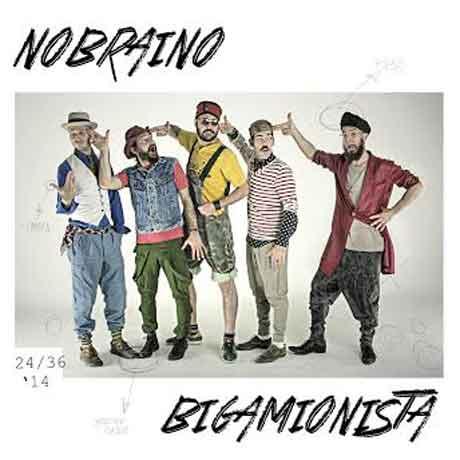 Bigamionista-nobraino-cover