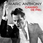 Cambio de piel nuovo singolo di Marc Anthony: testi e videoclip