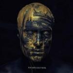 Carelessly Yours nuovo album di Ola Svensson: tracce del disco