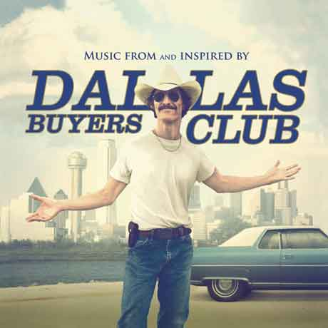 Dallas-Buyers-Club-music-from-and-inspired