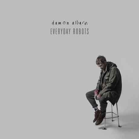 Damon-albarn-everyday-robots-album-cover