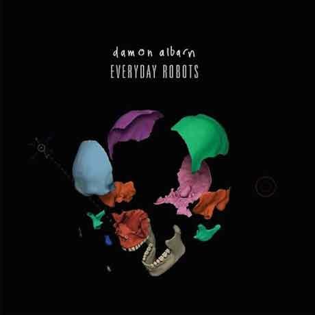 Damon_Albarn_Everyday_Robots_single_artwork