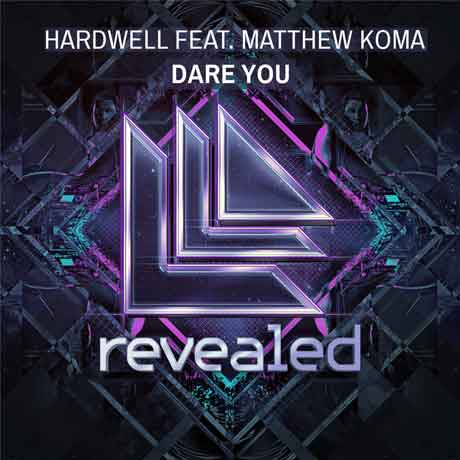 Dare-You-Hardwell-koma-cover