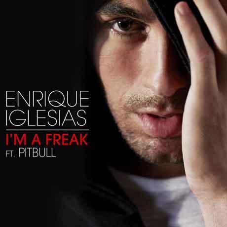 Enrique-Iglesias-Im-a-Freak-ft-pitbull