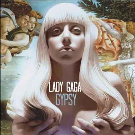 Gypsy-lady-gaga
