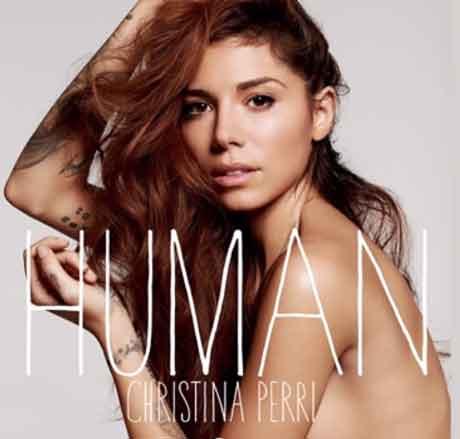Human-Christina-Perri-single-cover