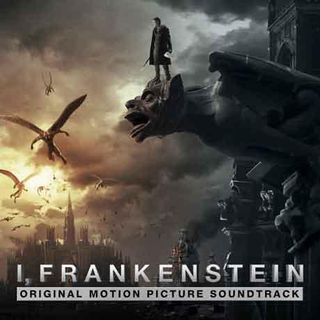 I-Frankenstein-original-motion-picture-soundtrack