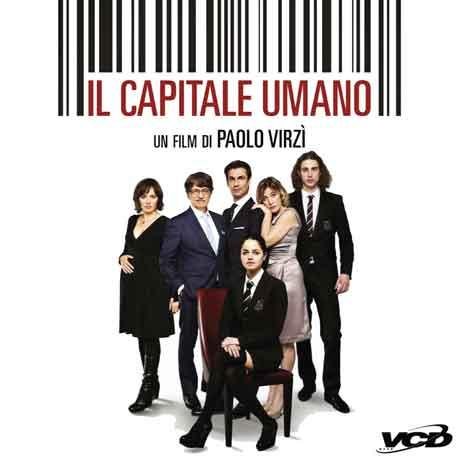 Il-capitale-umano-cover