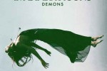 Imagine-Dragons-Demons-single-artwork