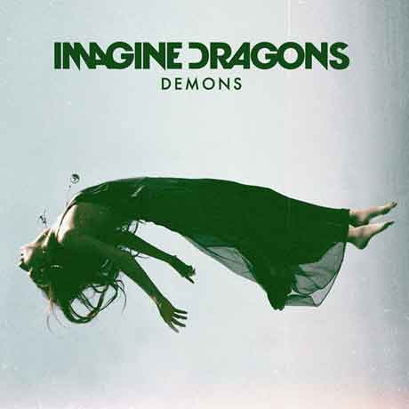Imagine-Dragons-Demons-single-artwork